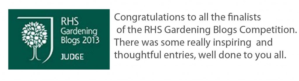 RHS Judge