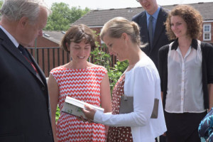 Royal Visit to Southwold's Grow Your Own Playground_html_7ee432f3