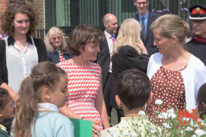 Royal Visit to Southwold's Grow Your Own Playground_html_m71df7ee0
