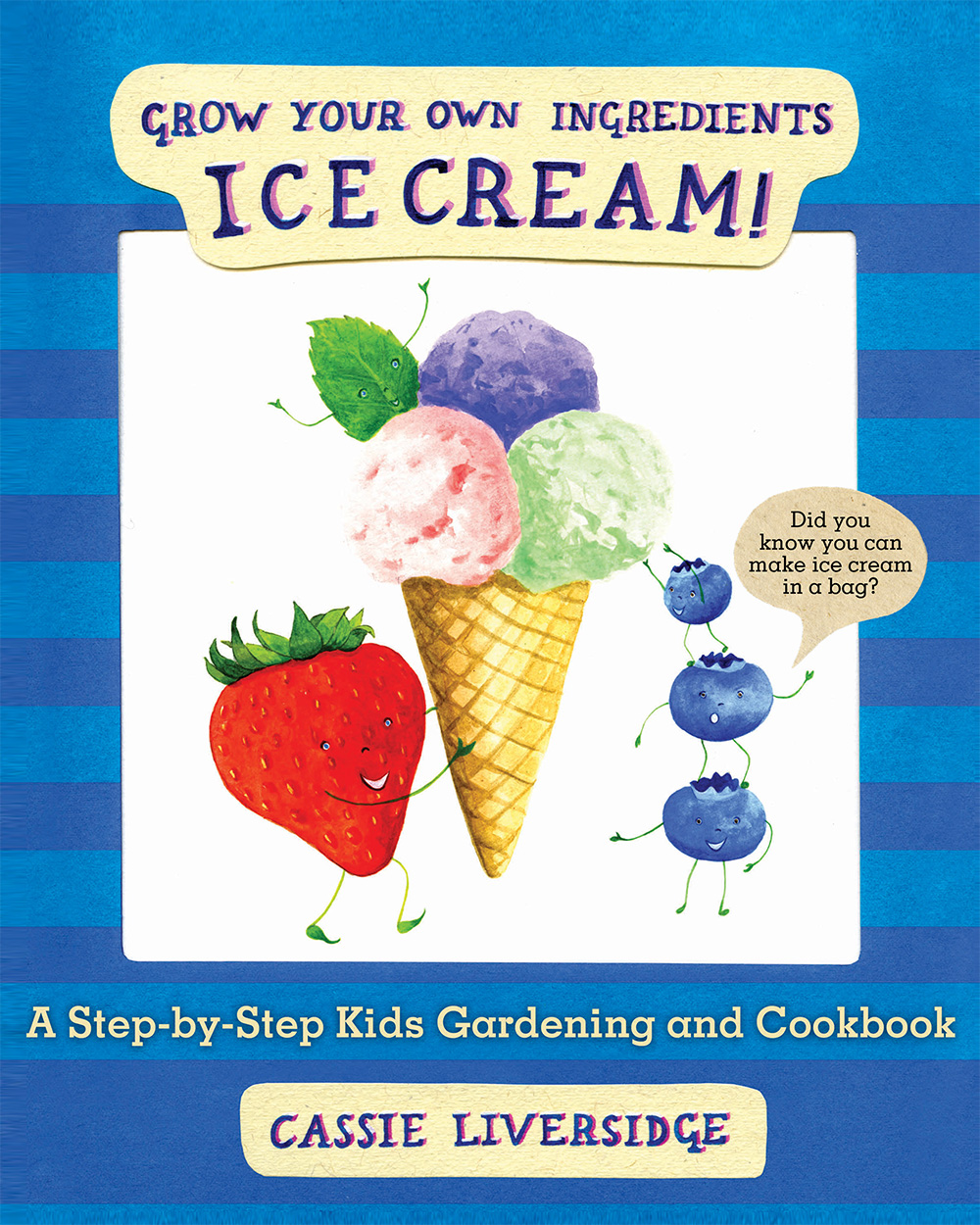 Ice-Cream-large